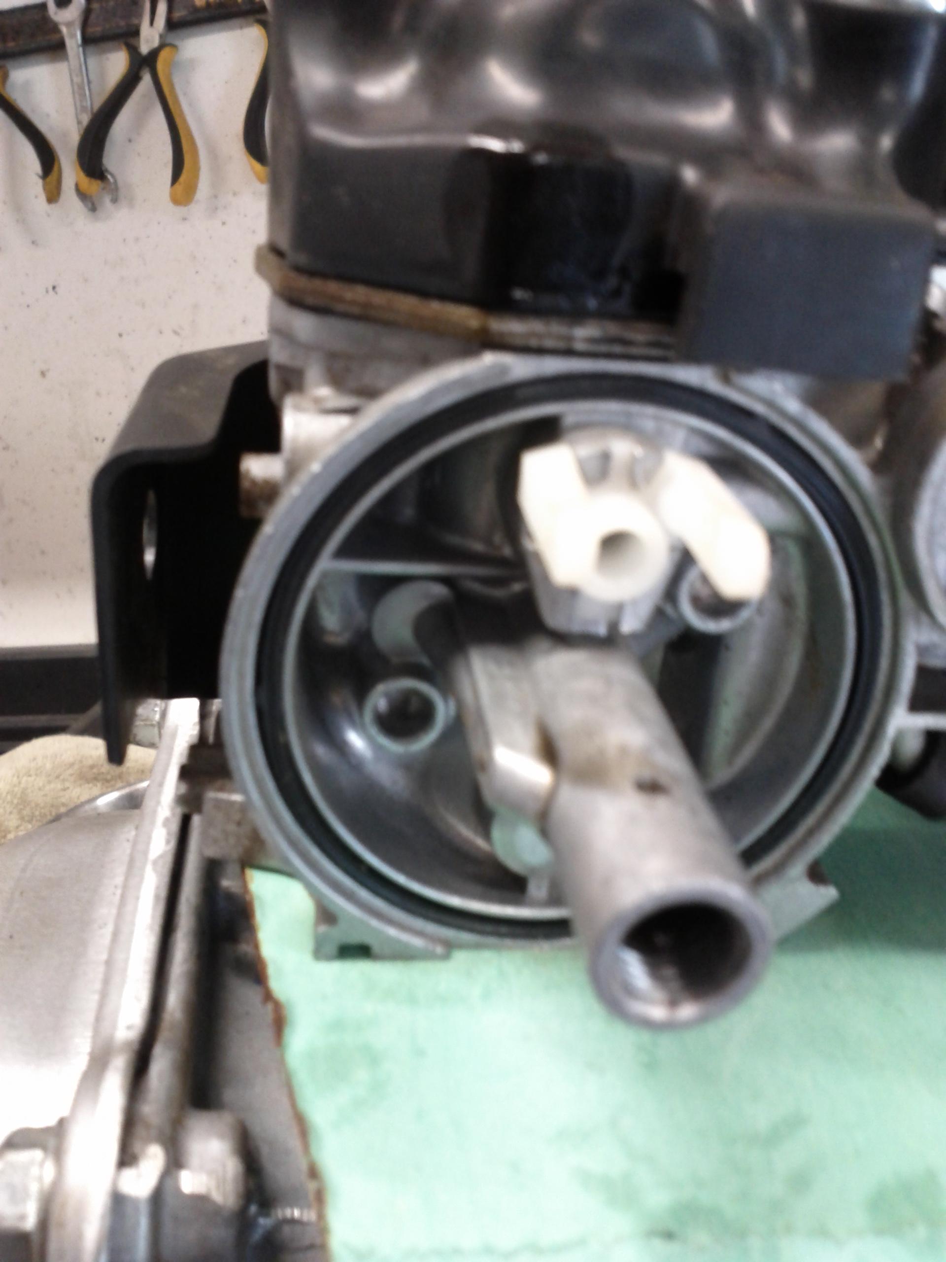 Power Generator Part 1 Gt Make It Break It Fix It